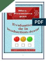 3eme partie.pdf