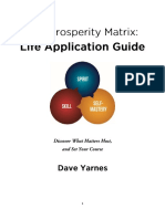 Life Application Guide Updated
