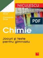 Chimie.Jocuri.si.teste.pentru.gimnaziu-clasele.7-8-Ed.Niculescu-TEKKEN.epub