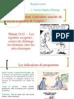 Thème 2112- Des rigidités exogènes.ppt