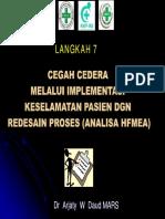 pdfdokumen.com_10langkah-ke-7-cegah-cedera-melalui-implementasi-keselamatan-pasien-drarjaty.pdf