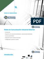 Industrial Profinet Oficial