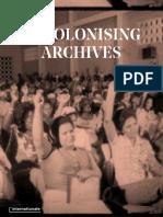 decolonisingarchives_pdf_def_02.pdf