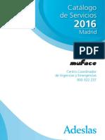 MADRID.pdf