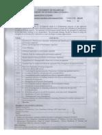 Performance Appraisal & Development