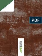 Revestimento em aço.pdf
