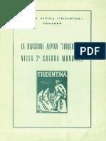 La Divisione Alpina Tridentina nella 2ª Guerra Mondiale.pdf