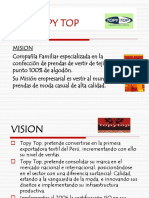 Caso TOPY TOP 1.ppt
