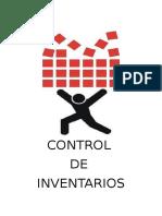 Separata Control de Inventarios-Vamos Peru