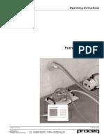 Torrent_Operating Instructions_English_high.pdf