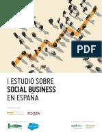 Primer Estudio sobre Social Business en España 2015.pdf