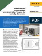 6009486a en Understanding Uncertainties Associated 5128A RHapid Cal Humidity Generator w