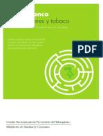 libro blanco mujeres y tabaquismo.pdf