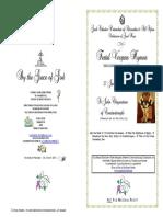 2018-27 Jan - Vespers-st John Chrysostom
