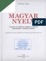 Magyar nyelv (2015, Czebely Lajos).pdf