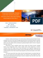 Metode Pemasangan ACP dan Curtain Wall.pdf