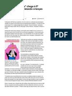 _Hora de Aventura_ chega à 6ª temporada conquistando crianças e adultos - Últimas Notícias - UOL Televisão.pdf