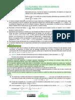 F_03_Polinomios4A.pdf