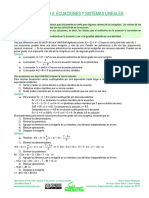 F_04_Ec2grado4A.pdf
