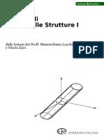 TDSI_EP_2015.pdf
