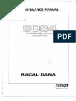 Racal_9084_Signal_Generator_service_manual.pdf