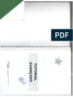 Tutorial Avancado - Elipse Software