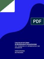 Zero Preview