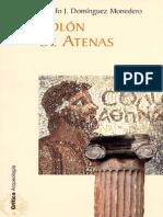 Solon_de_Atenas.pdf