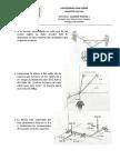 Examen parcial 01 201302.pdf
