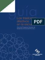 2011_guia_PEDE.pdf