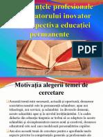 conferinta1.pptx