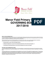 Manor Field Governors Brochure 2017 2018.pdf