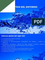 2 Desafíos del Entorno.pptx