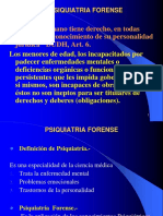 psiquiatria-forense.ppt