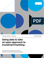 ODI Investment Banking Report WEB