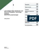 287902359-sENTRON-powermanager-en-US-201209191239410565.pdf