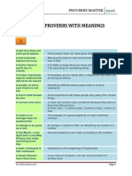 PROVERBS with meanings.docx