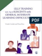 Social_Skills_Training Book.pdf