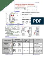 6 Guidage en Rotation2 _roulement