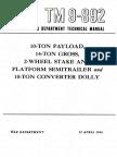 TM9-892 10ton Trailer and 10ton Dolly.pdf