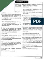 ejercicios_supletorio_2do-et-fisica (1)