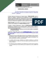 Servicio de Consultoria Estudio de Evaluacion de Resultados Pip(1)