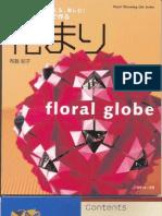Origami - Wikipedia | 198x149