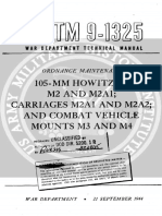 TM9-1325 105mm Howitzer M2 and M2A1.pdf