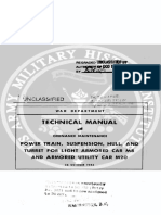 TM9-1743 Ordnance Maintenance M8 M20.pdf