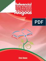 260078801-Referencial-Curricular-da-Educacao-Basica-DA-Rede-Estadual-de-Ensino-do-Estado-de-Alagoas-Ciencias-Humanas.pdf