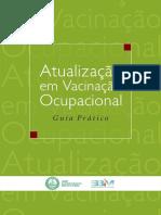 Guia Prático de vacinação ocupacional.pdf