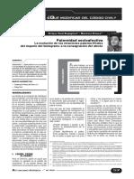 Paternidad_socioafectiva.pdf