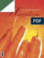 Anuario_hortalicas_2013_0.pdf