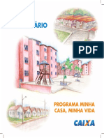 Guia Do Proprietario